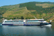 Nicko Tours MS Douro Queen