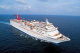 Carnival Cruise Lines Carnival Imagination