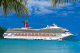 Carnival Cruise Lines Carnival Victory